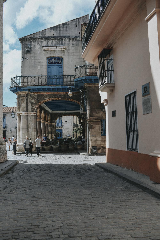 Travel Blogger Cuba Havana Spots 102.JPG