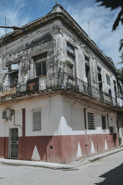 Travel Blogger Cuba Havana Spots 32.JPG