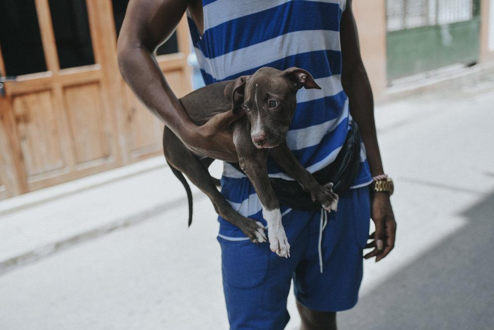 Travel Blogger Cuba Havana Spots 42.JPG