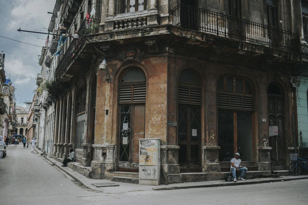 Travel Blogger Cuba Havana Spots 47.JPG
