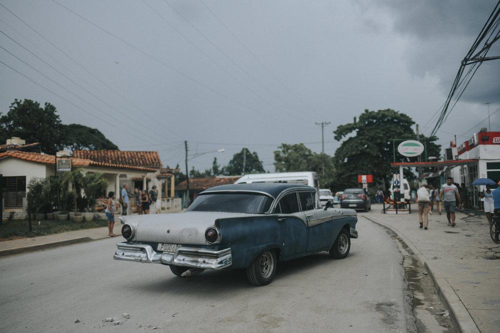 Travel Blogger Cuba Havana Spots 13.JPG