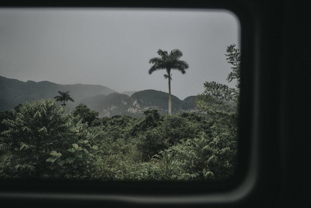 Travel Blogger Cuba Havana Spots 14.JPG