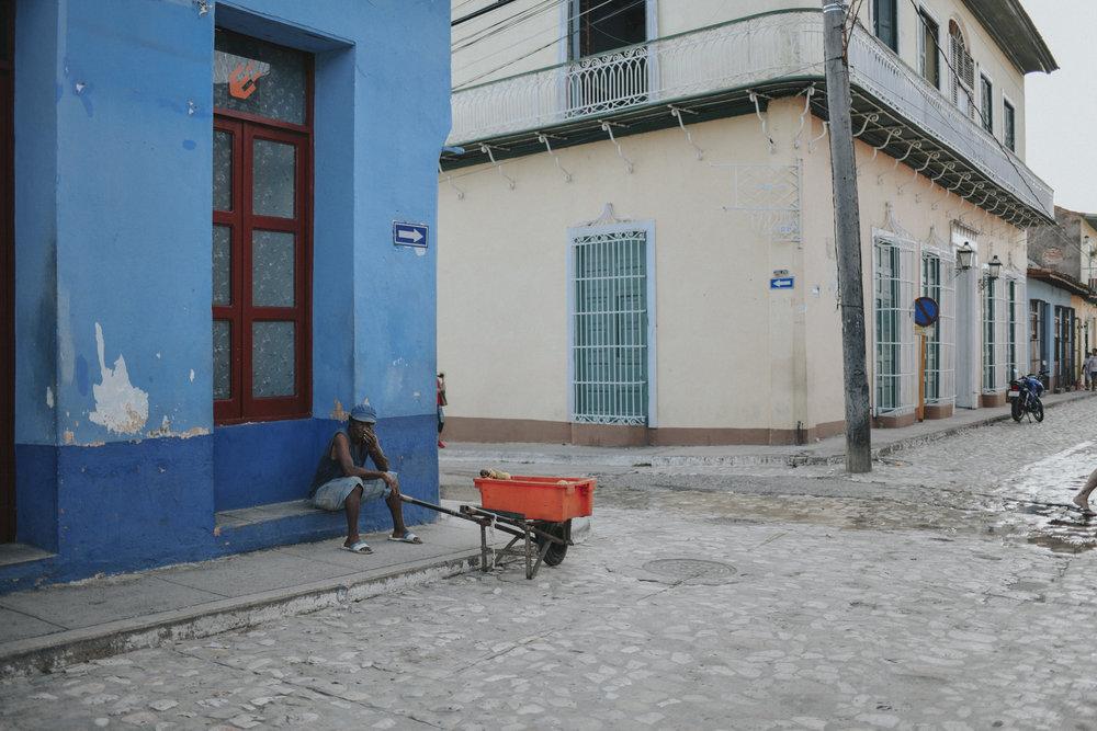 Travel Blogger Cuba Havana Spots 64.JPG