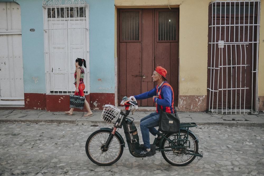 Travel Blogger Cuba Havana Spots 66.JPG