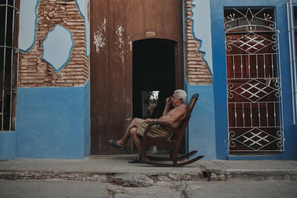 Travel Blogger Cuba Havana Spots 68.JPG