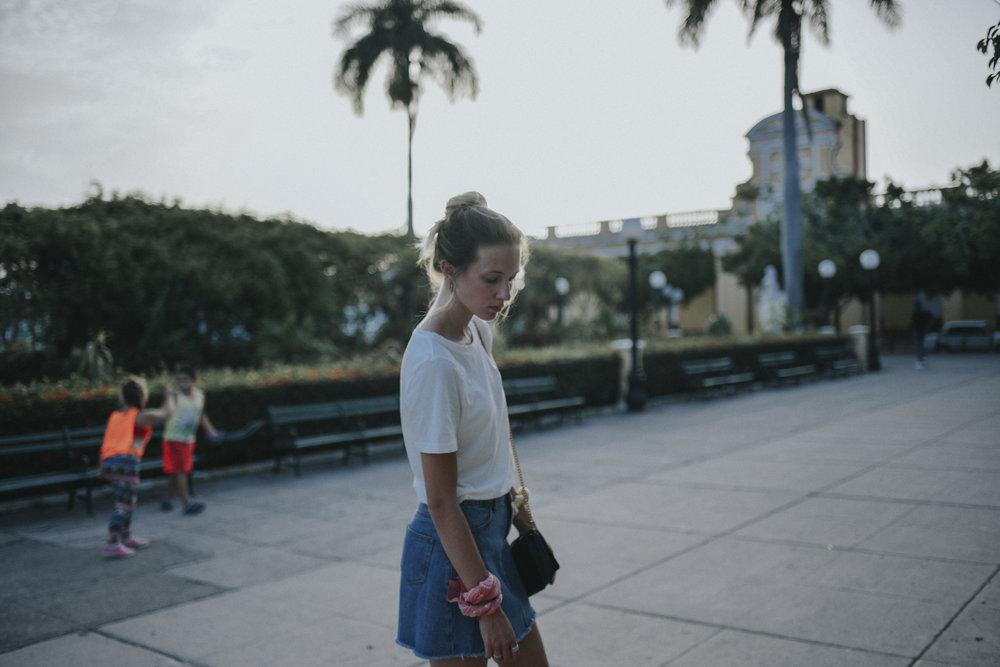 Travel Blogger Cuba Havana Spots 70.JPG