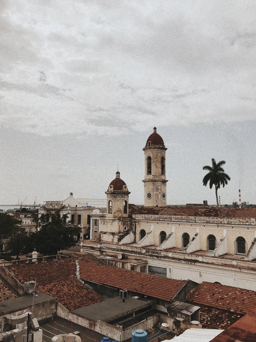 CUBA MORE12.JPG