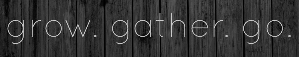 Dark wooden planks-2.jpg