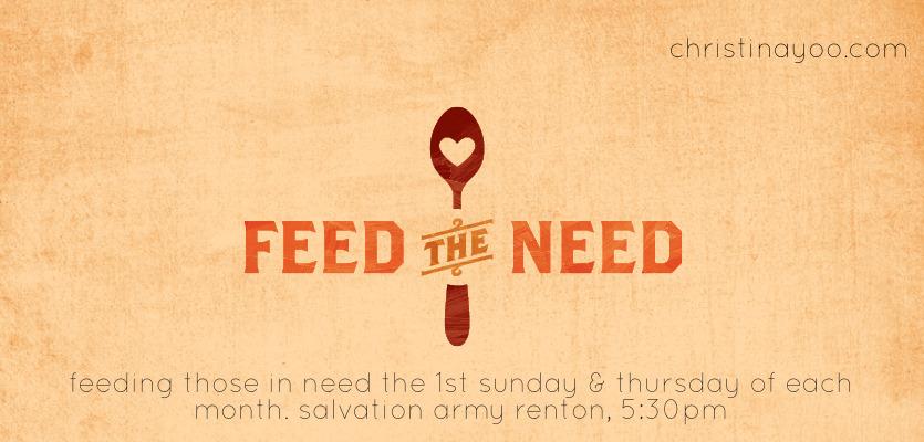 Feed_the_Need_835.jpg