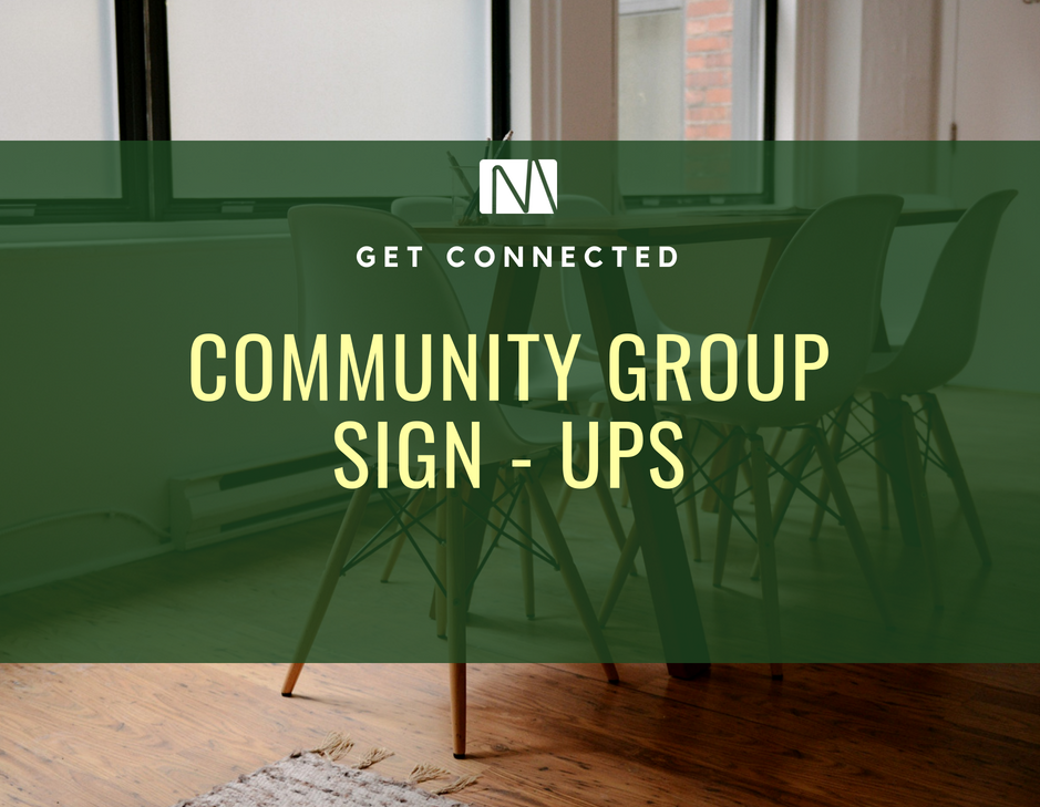 UPDATED Community group sign ups-2.png