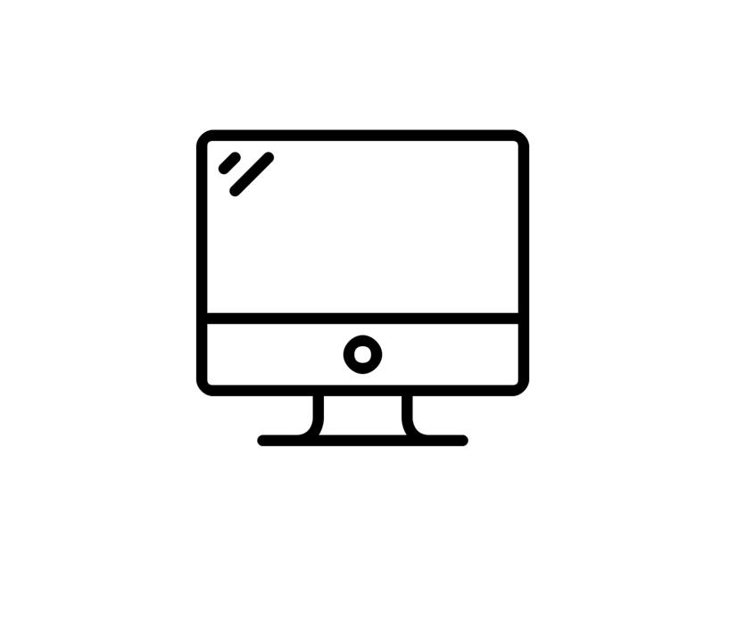 noun_Computer_1127728.png