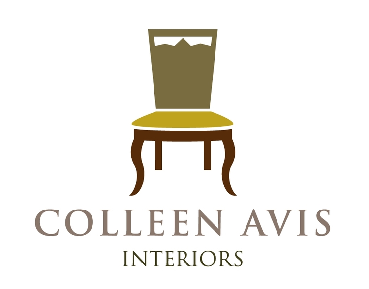 Colleen Avis Interiors