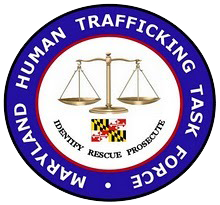 Maryland Human Trafficking Task Force