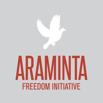 Araminta_Logo.jpg