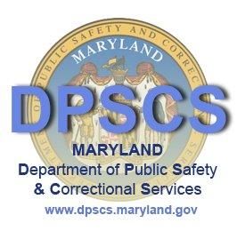 DPSCS.jpg