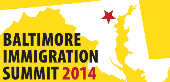 Immigration_Summit_Logo_cropped.jpg