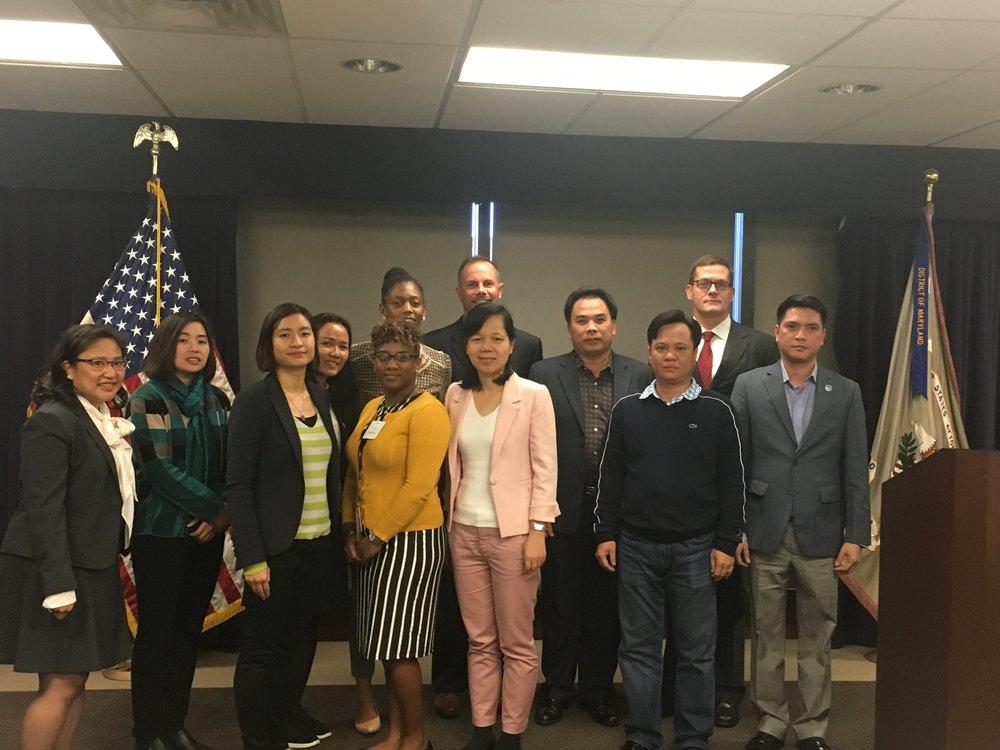 Vietnamese Delegation 10.17.18.JPG