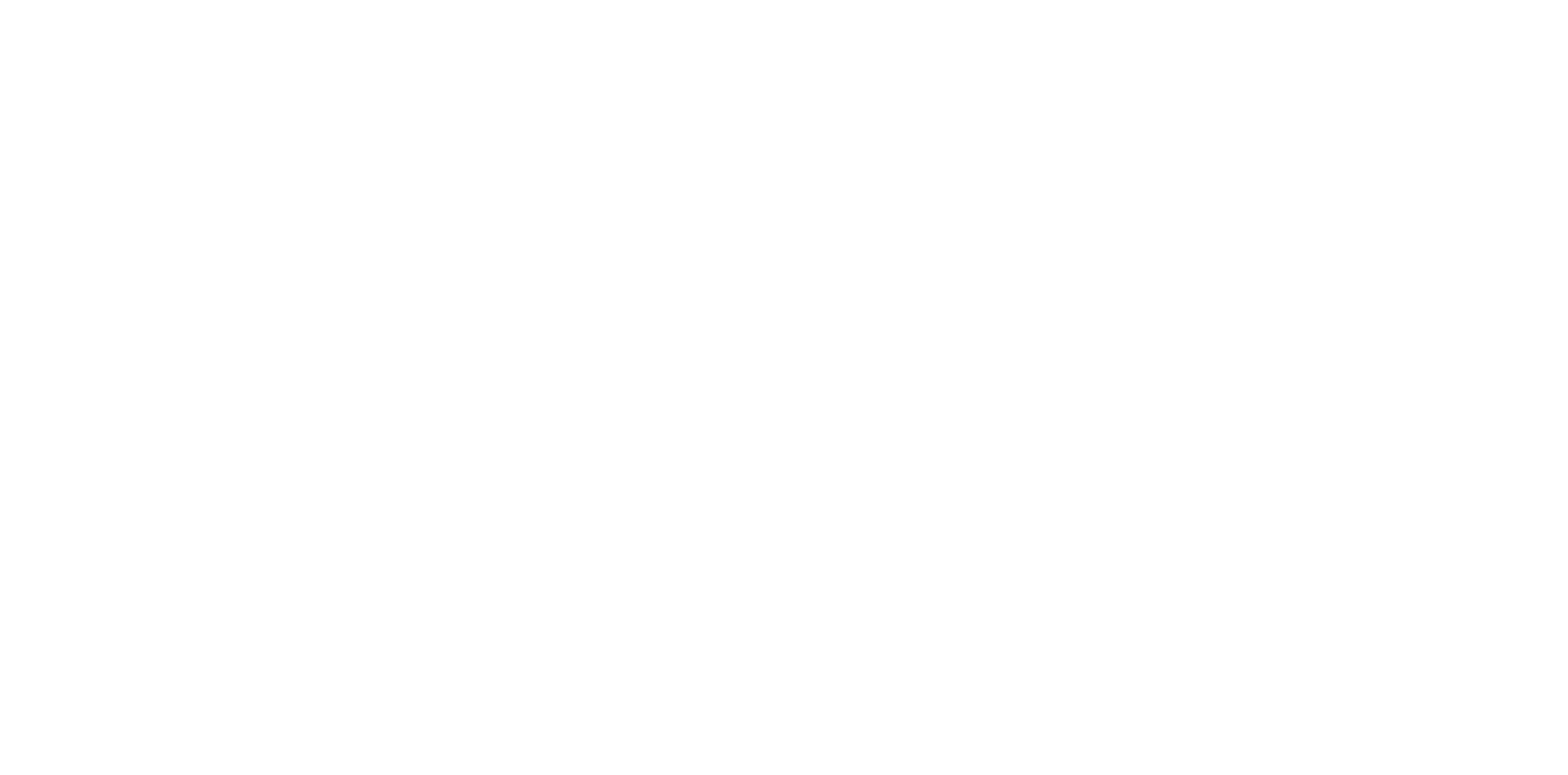The Emerald Armada