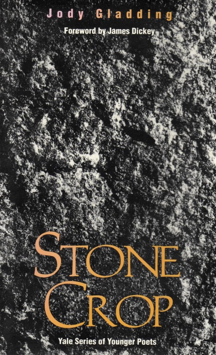 stone crop001.jpg
