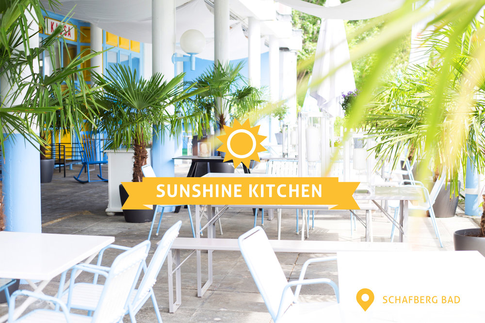 Sunshine Kitchen.jpg