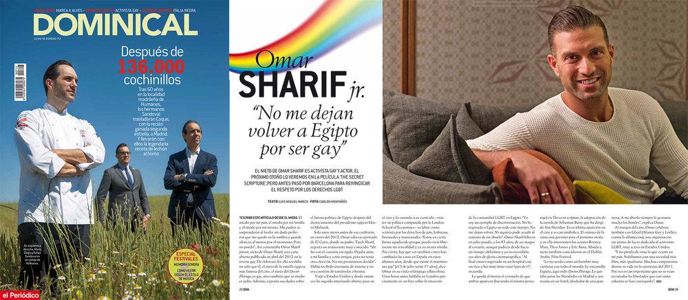 Dominical+-+Enrtrevista+Omar+Sharif+JR+El+Periodico.jpg