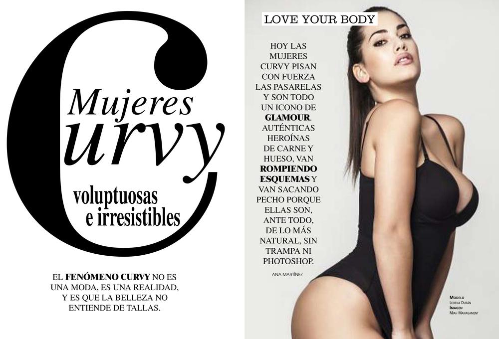 Mujeres+Curvy+Nueva+Estetica.jpg