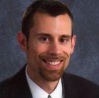 Nathan Ziegler, Principal, Hope Academy
