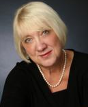 Diane Heacox, Educational Consultant