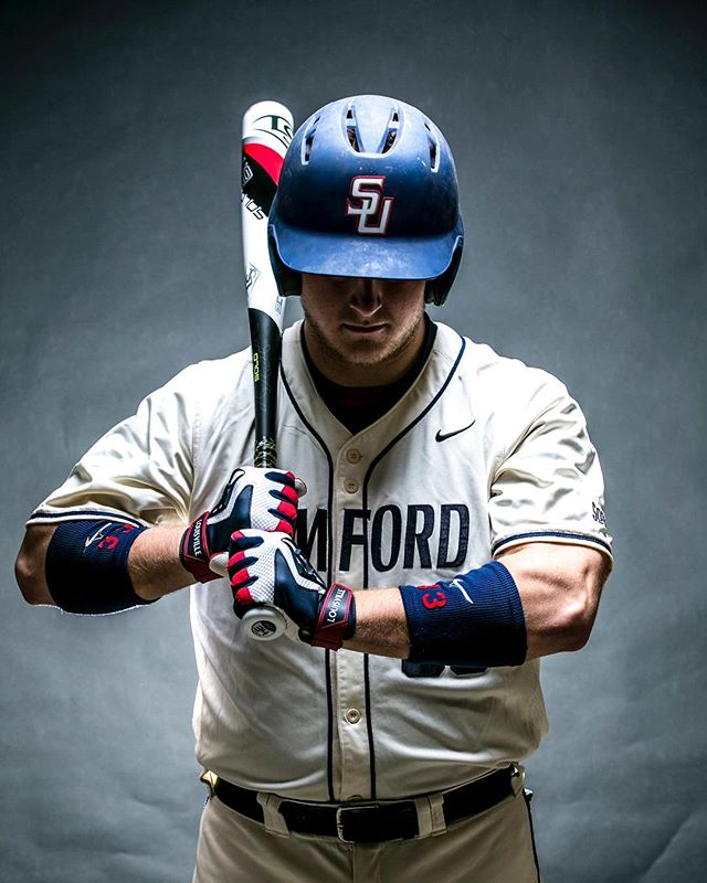 Our tradition of leadership and strength is not only exemplified in the classroom, but also in our athletic success. • Catch the Bulldogs taking on the the Florida State Seminoles in the NCAA Regionals tomorrow at 6pm CST on ESPNU. • #RoadtoOmaha #samford #samforduniversity #samfordstrong #samfordu #samford2022