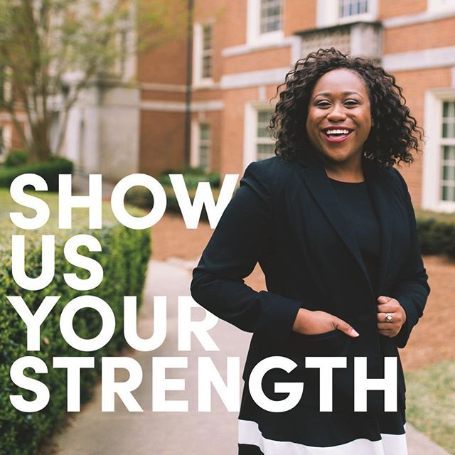 """The opportunity to serve and lead our campus opened my eyes to the power of my own story and ability. I may have arrived full of uncertainty, but now I am confident about the path ahead."" Like Angel, our students are empowered by Samford to impact the world. • Will you take the next step? Our application opens August 1. • #samfordstrong #samforduniversity #samfordu #samford2022 #samford2023 #samford"