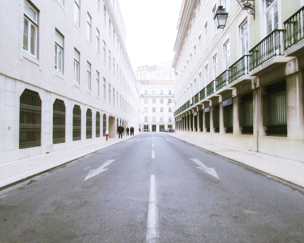 Rua S Juliao-02.JPG