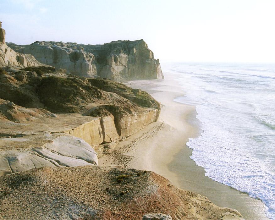 Rei Cortico Beach01.jpg