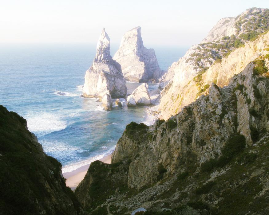 Praia Ursa 00d.JPG
