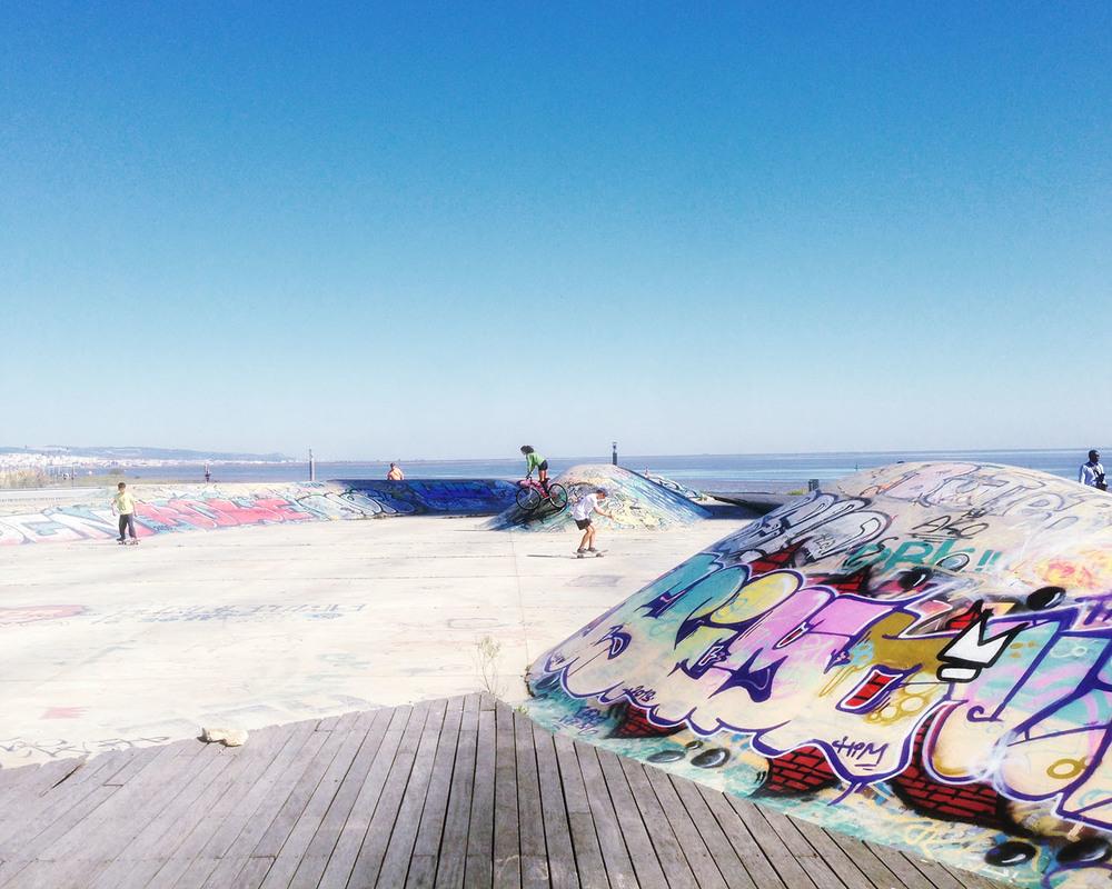 Skate Park Expo6.jpg