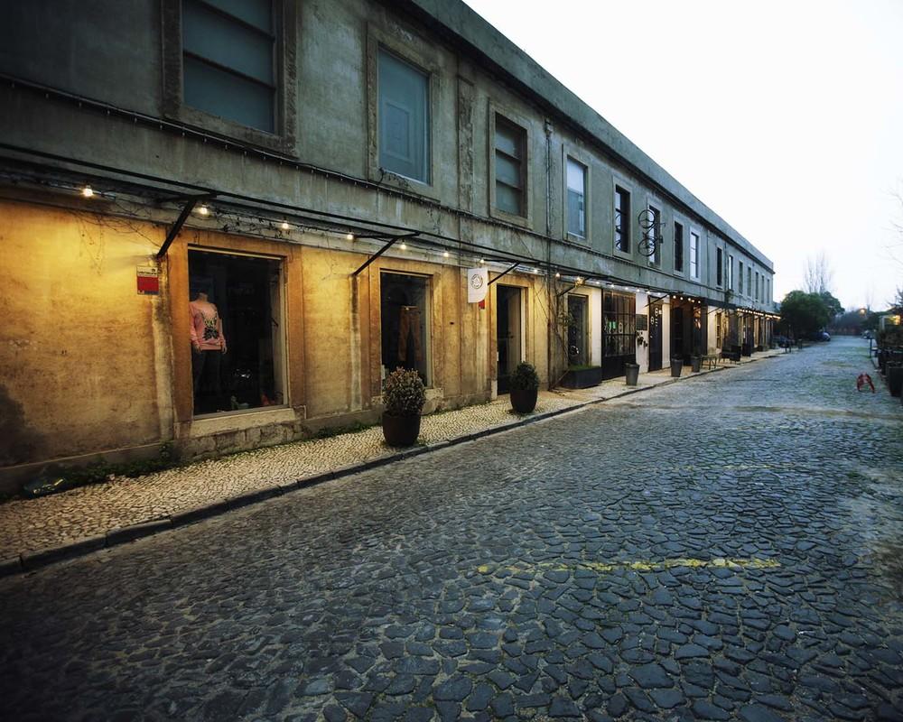 Lx Factory 03.jpg