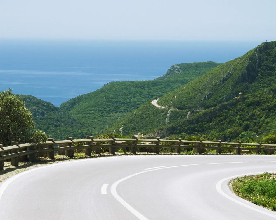 Arrabida roads (25).jpg