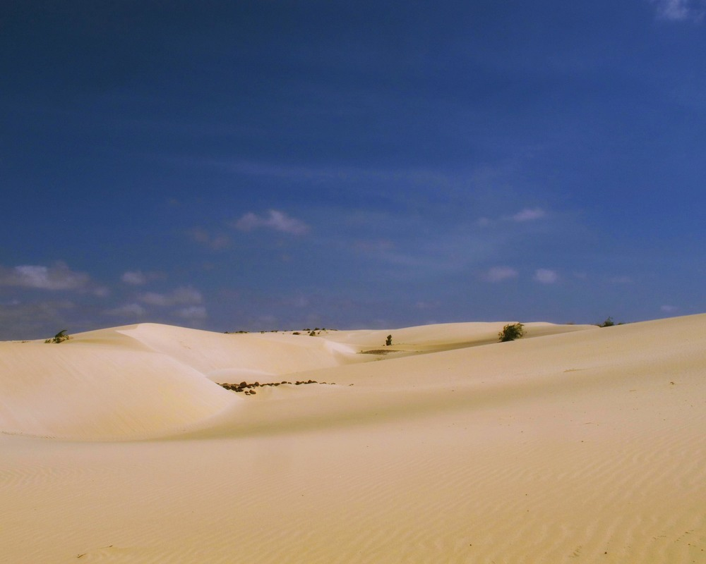 Cabo verde-122 copy.jpg