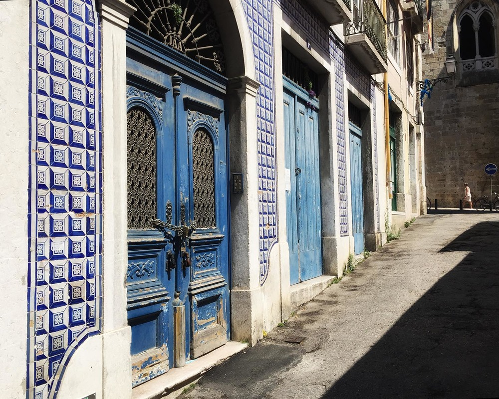 Lisbon Tiles 2.jpg