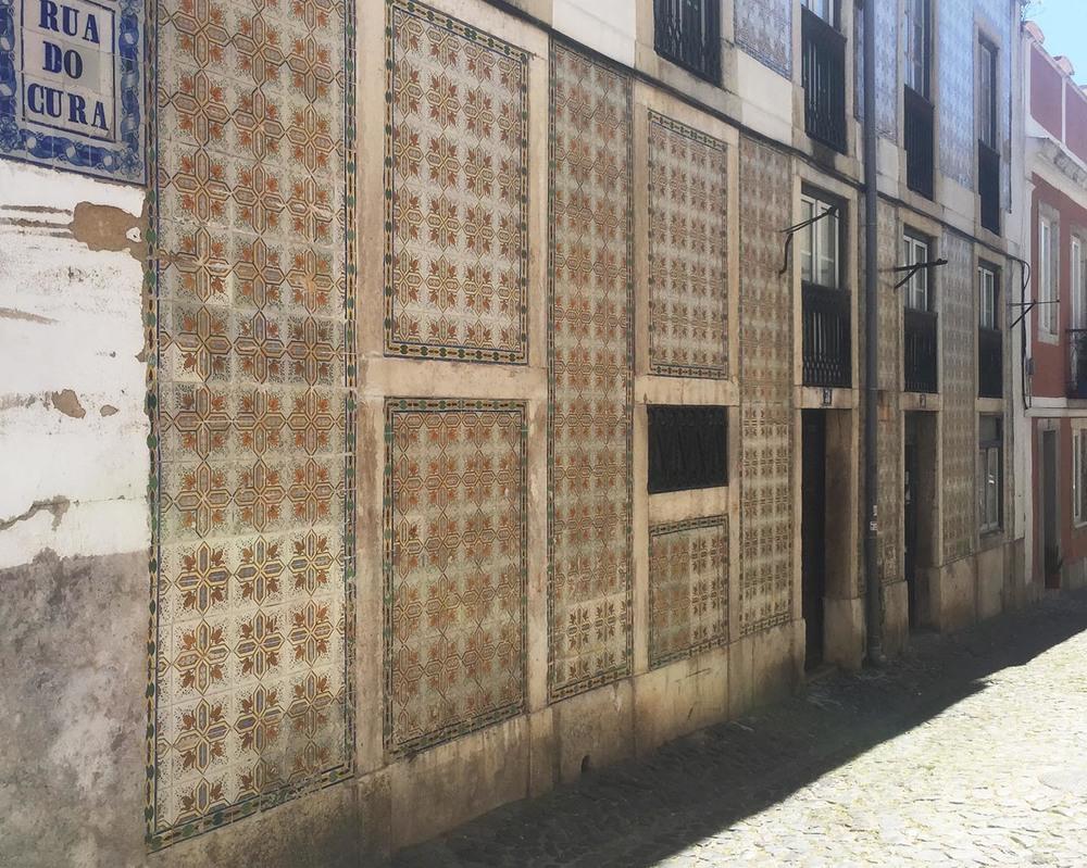 Lisbon Tiles 4.jpg