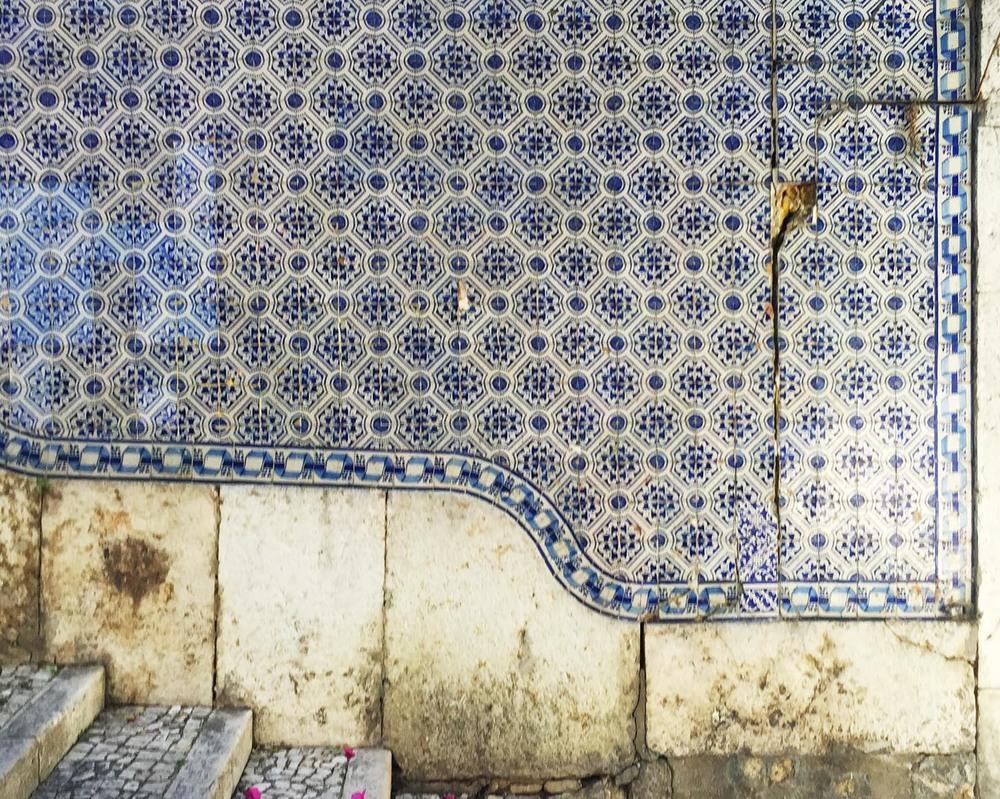 Lisbon Tiles 5.jpg