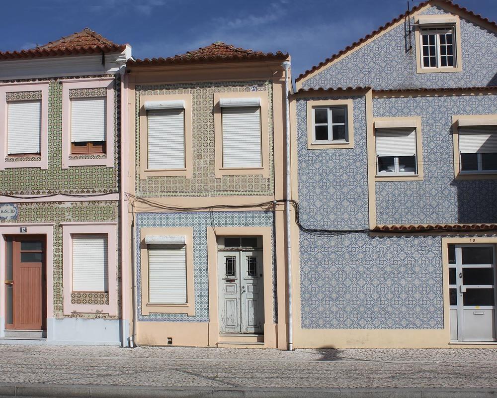 Lisbon Tiles 6.jpg