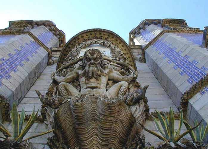 Palacio da Pena - Sintra 02.jpg