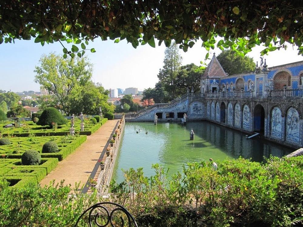 Palacio Fronteira_web_3.jpg