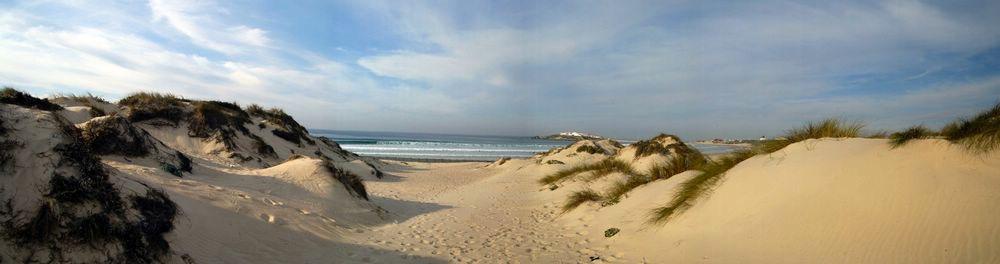 praia baleal b02.jpg