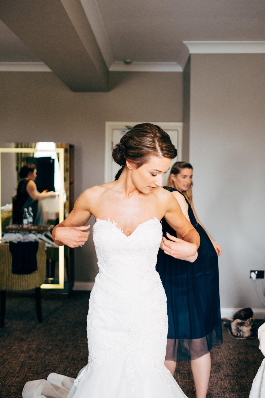 Penny Andrew Wedding Photos-48.jpg