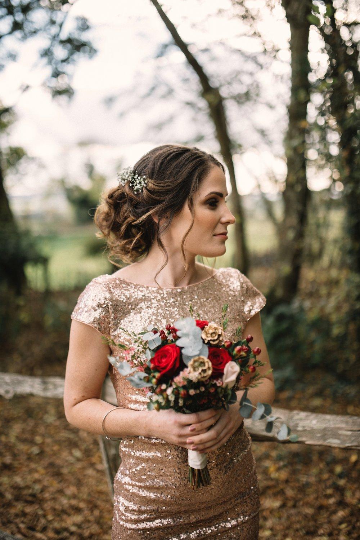 Your Wedding Day-314.jpg