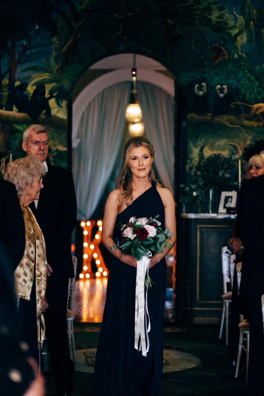 Kate & Philip Wedding Photos-174-1.jpg