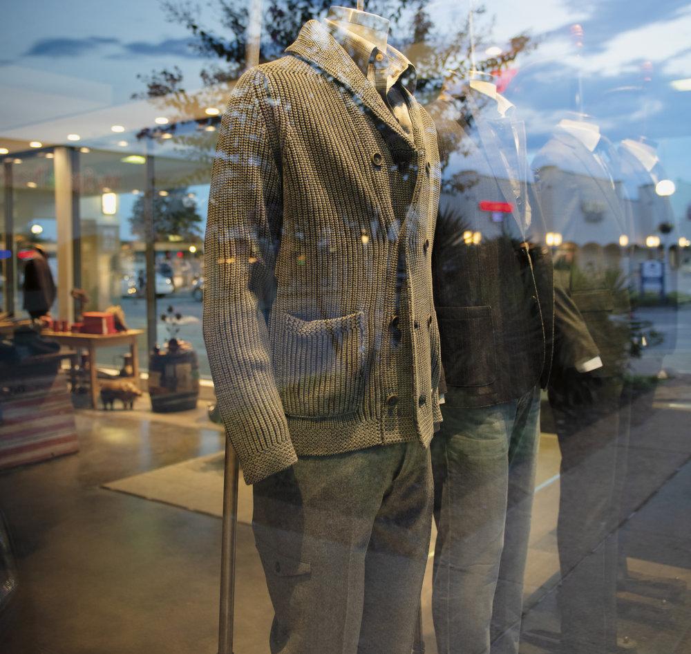 LAYERED stores_VB.jpg