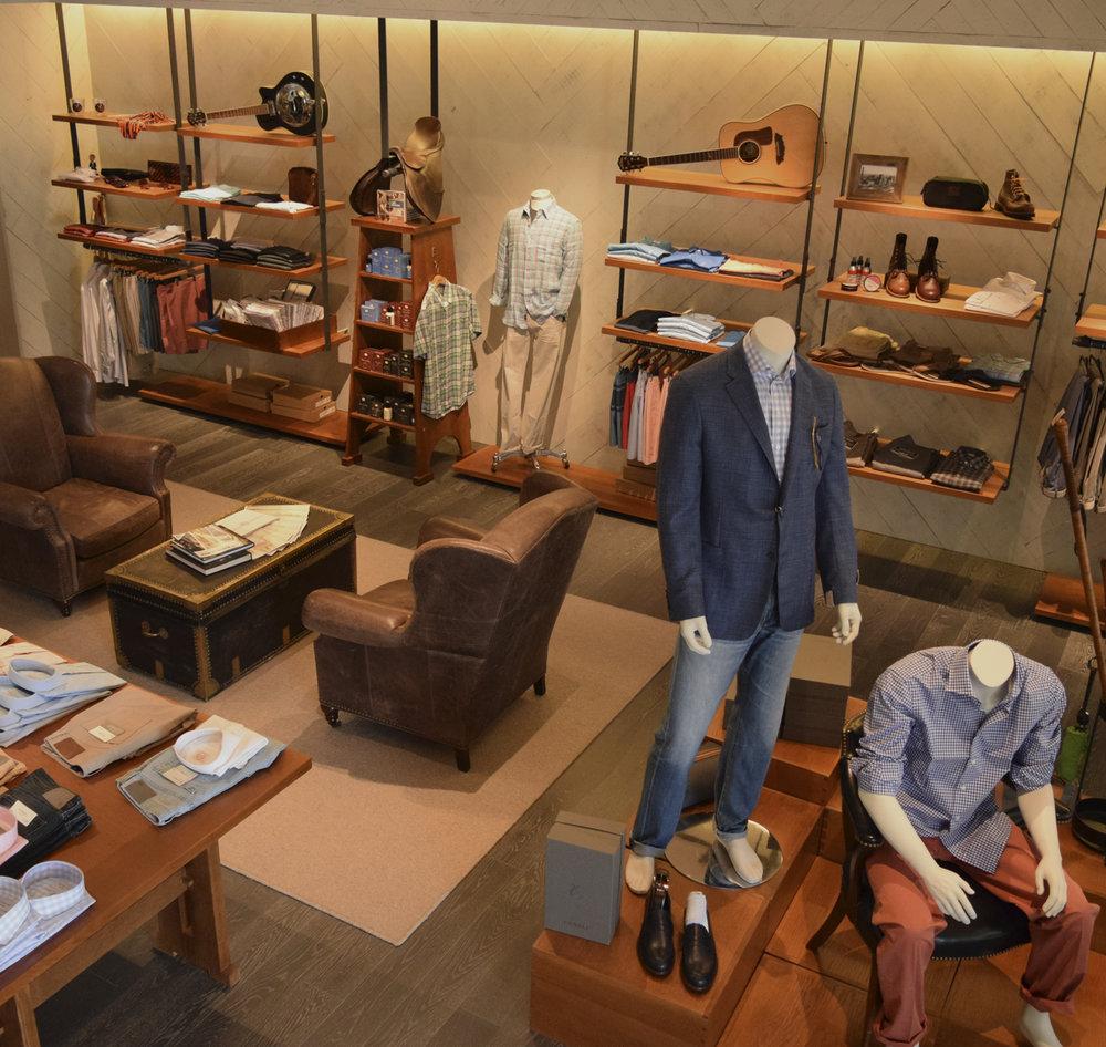 LAYERED stores_CV.jpg