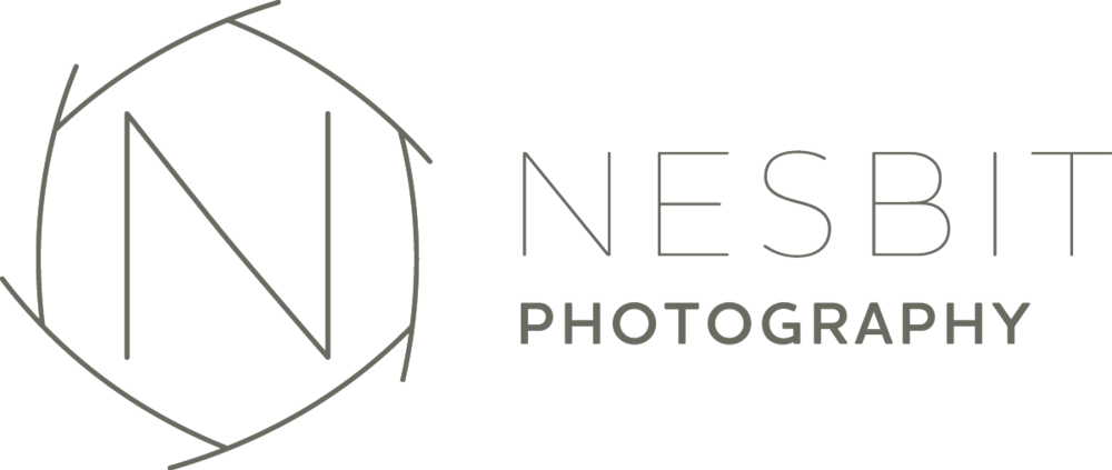 NESBIT PHOTOGRAPHY